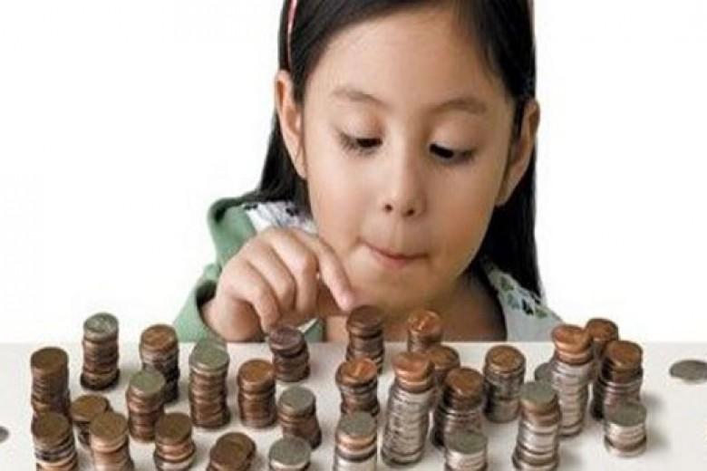 Antara Asuransi, Tabungan dan Investasi untuk Anak