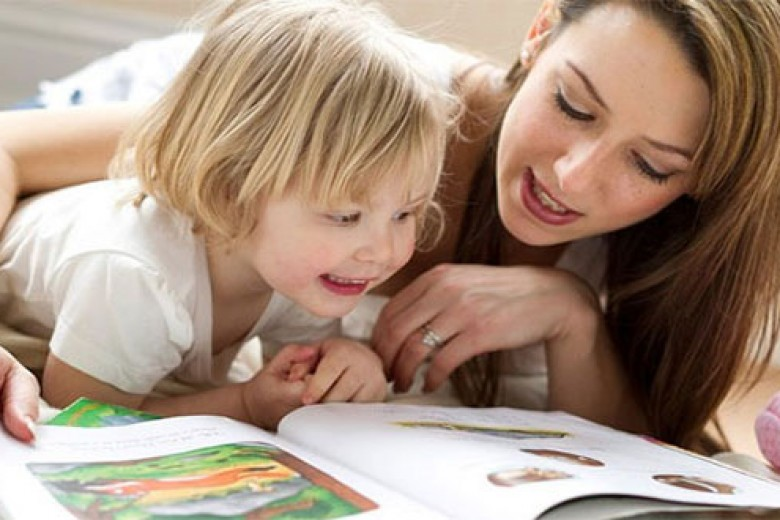 Cerdas Kelola Dana Pendidikan Anak