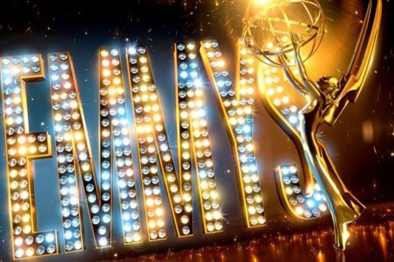 Ini Dia Daftar Pemenang Emmy 2013