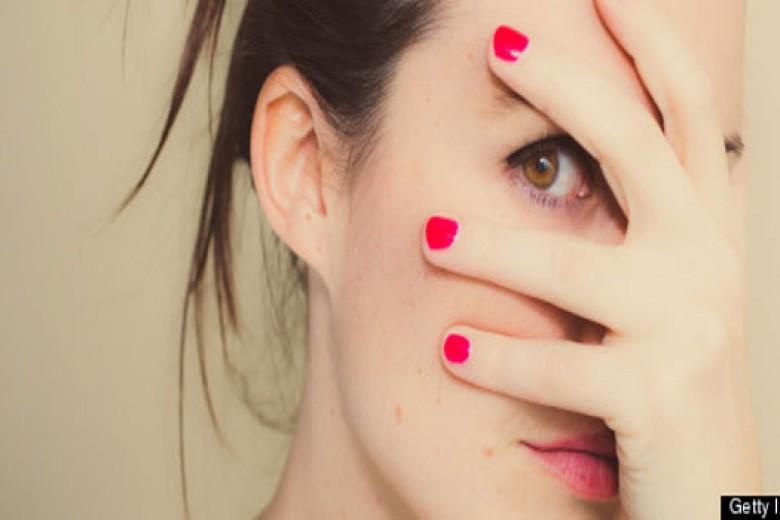 5 Pertanyaan Tentang Seks yang Malu Ditanyakan