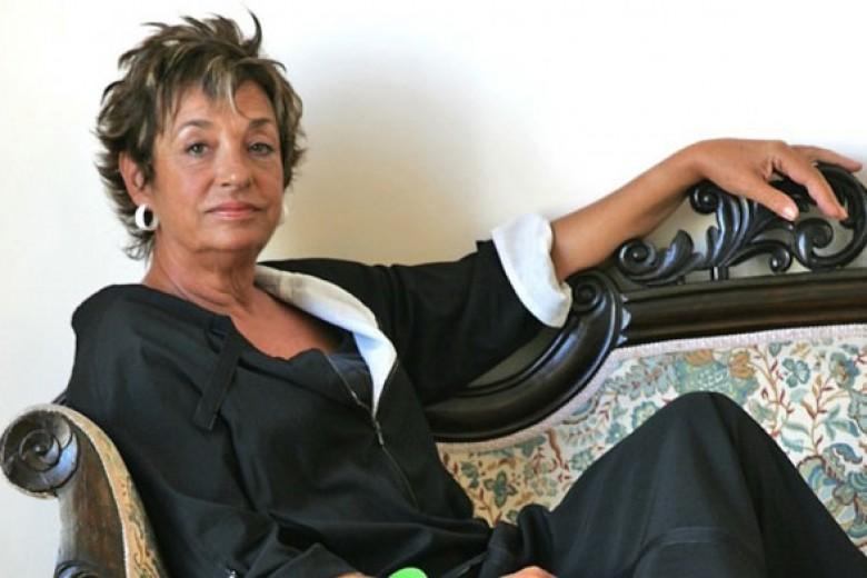 Pendiri Merek Zara Tutup Usia