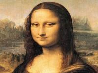 Siapakah Mona Lisa?