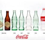 Coca-Cola Tadinya Obat