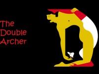 The Double Archer