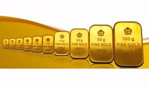 emas-antam-7