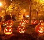 Si Labu Halloween Punya Nama