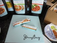 Jenny Craig, Master Diet Hollywood