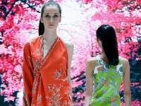 Energi Baru dalam Dunia Fashion Indonesia