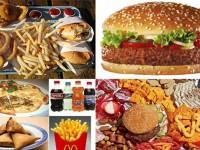 Apakah Junk Food Benar-benar 'Junk'?