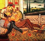 Kitab Seksual Tertua Dunia