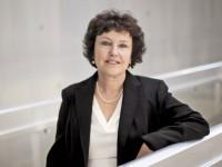 Bank Sentral Israel Angkat Bos Perempuan Pertama