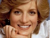 Benarkah Inggris Bunuh Lady Diana?