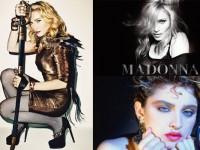 Duh, Madonna Pernah Diperkosa
