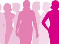 Gaya Hidup Perempuan versus Kanker