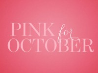 Oktober Bulan Peduli Kanker Payudara