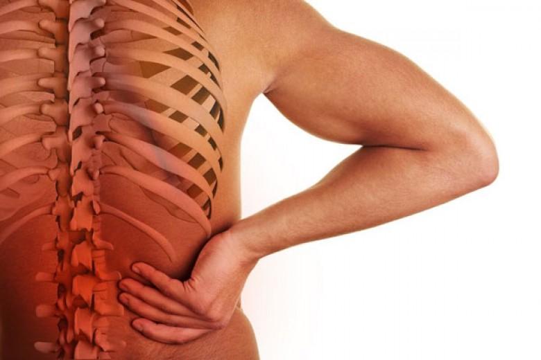 8 Kebiasaan Buruk Penyebab Sakit Punggung