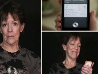 Ingin Tahu Siapa 'Siri' Sebenarnya?