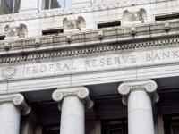 IHSG Masih Manyun, Salahkan The Fed