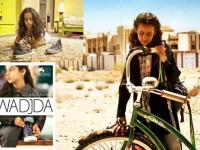 'Wadjda', Ketika Perempuan Saudi Berbicara