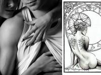Gaya Bercinta Menurut Zodiak (2)