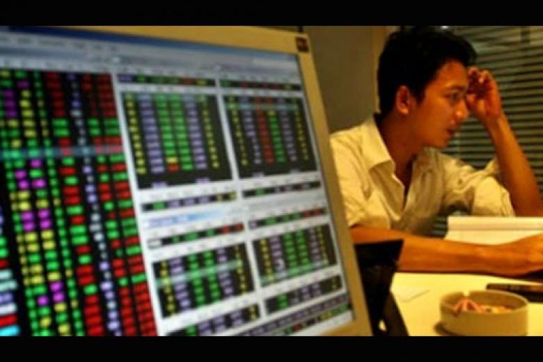 Akhir Pekan, Investor Harap Waspada