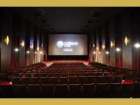 Jurong Miliki Cineplex 1.600 Kursi