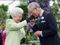 Pangeran Charles Pensiun?
