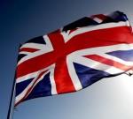 Kerajaan Inggris yang Terbesar