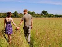 Lima Mitos Perusak Hubungan