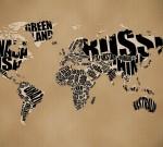 Negara Berpenduduk Terbanyak