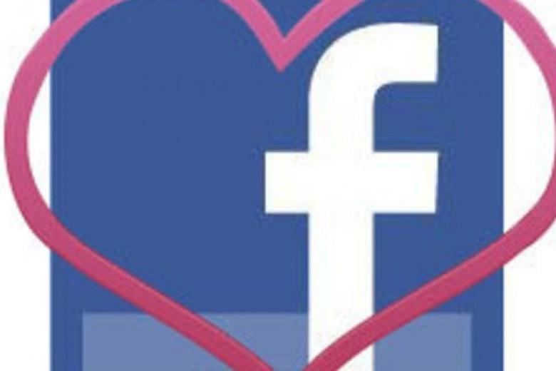 Facebook Tebak Percintaan Anda?