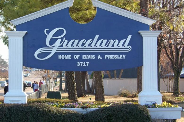 Siapa 'Pemilik' Baru Elvis Presley?