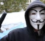 Guy Fawkes dan 5 November
