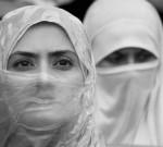 Apa Beda Hijab dan Jilbab?
