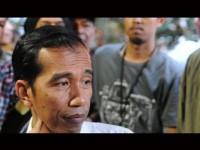 UMP Jakarta 2014 Disetujui Rp2,4 Juta
