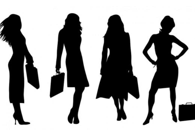 Para Pemimpin Perempuan yang Pemberani