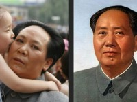 Pemimpin Komunis China, Mao Zedong Masih Hidup?