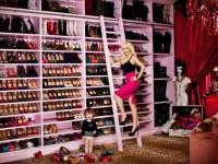 Sepatu Dapat Bocorkan Kepribadian Anda