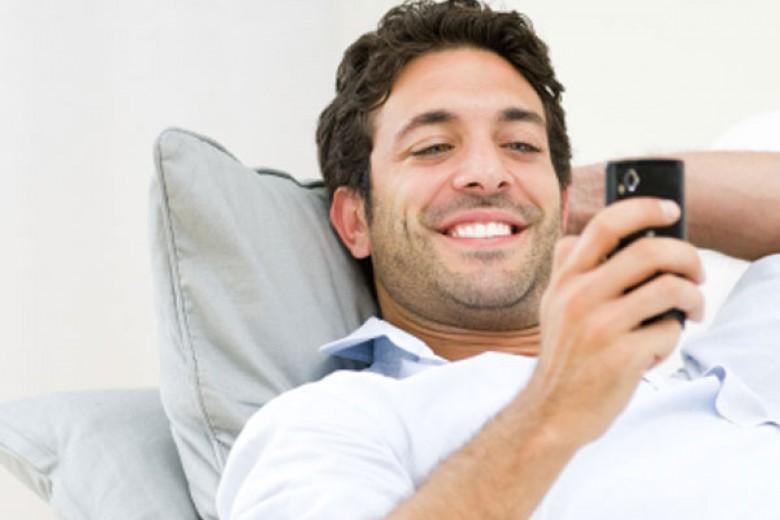 SMS Rusak Hubungan Anda?