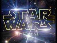 Star Wars: Episode VII Rilis 18 Desember 2015
