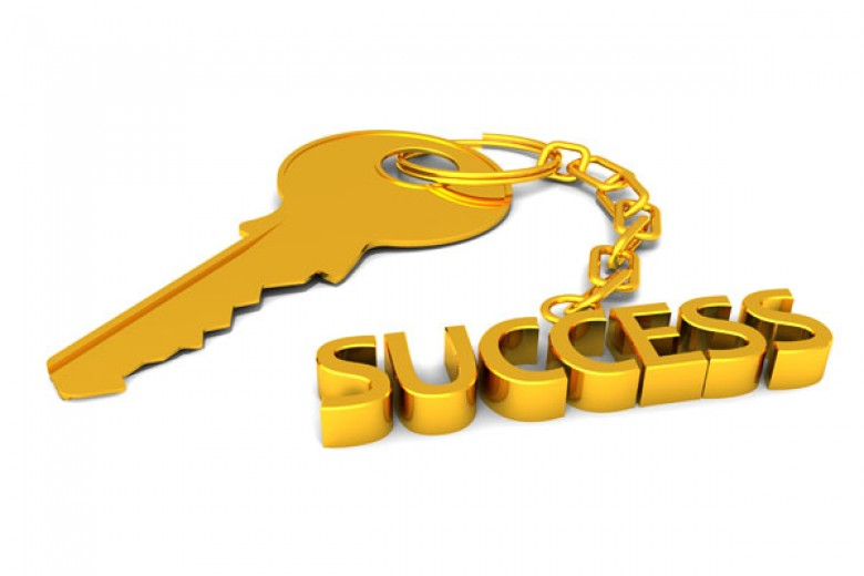 Tips Orang Super Sukses