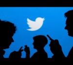Twitter Sebelum Jadi Twitter