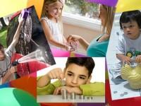 Tips Mudah Ajarkan Anak Kelola Uang