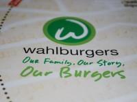 Mark Wahlberg Terjun ke Dunia Kuliner