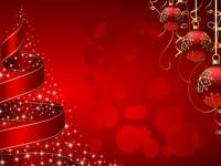 Kartu Natal Selebritas: Kocak, Lebay, Aneh
