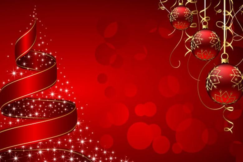Kartu Natal Selebritas: Kocak, Lebay, Aneh   PinkKorset ...