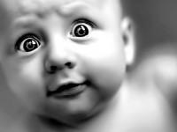 Nama Bayi Amerika Terpopuler Sepanjang 2013