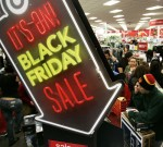 Black Friday, Berkah atau Musibah?