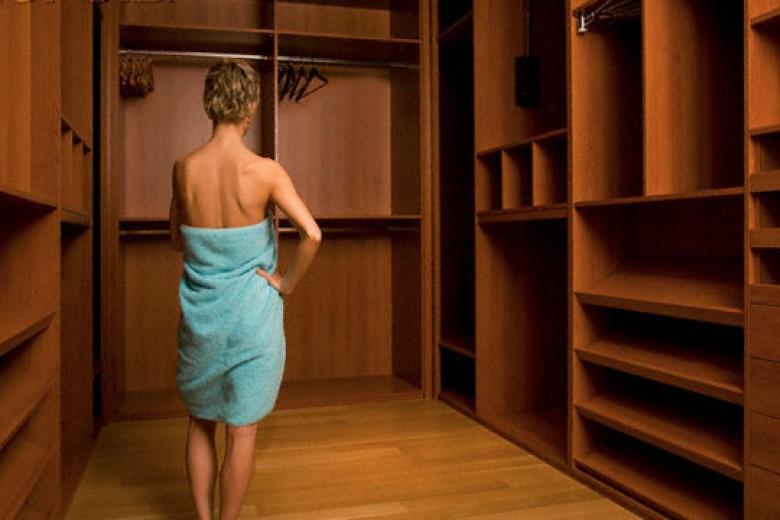 Ide Menarik Ruang Ekstra di Kamar Anda