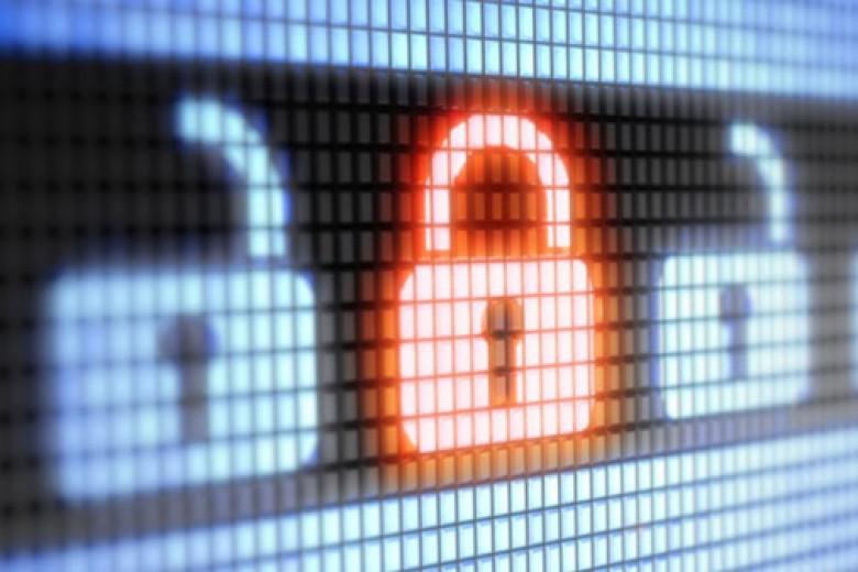 Wow, Dua Juta Password Dicuri